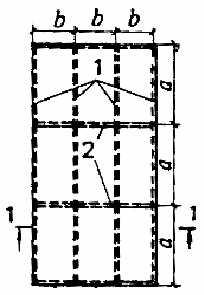 img364