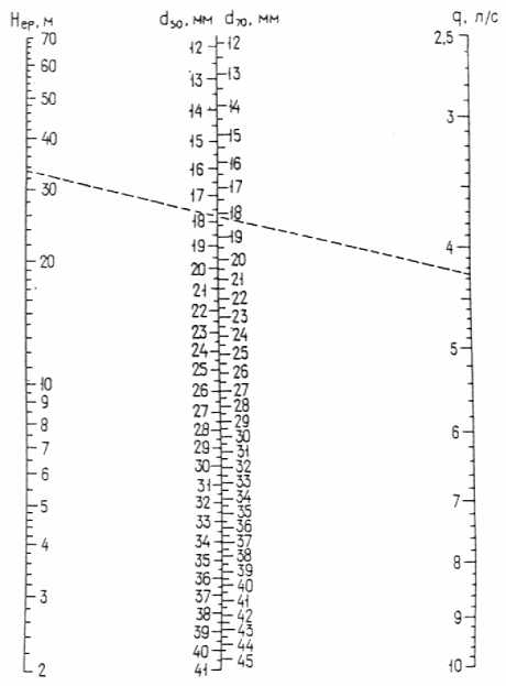 img114